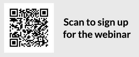 scan-register