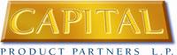 CAPITAL - PRODUCT PARTNERS L.P.